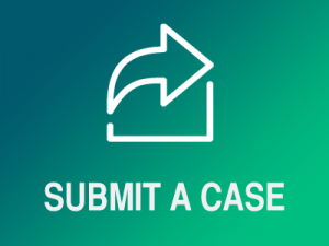 Submit a case